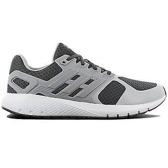 Herrenschuhe Sneaker adidas TUBULAR SHADOW 562 BLACK