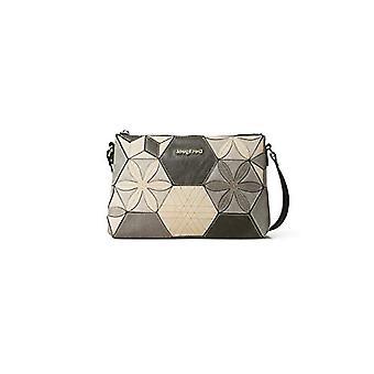 Desigual 20SAXPE02000U Women's shoulder bag 4x17.5x27.2 cm (B x H x T)