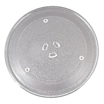 Samsung Microwave Turntable 267mm Diameter