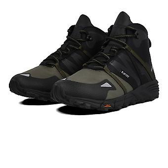 Hi-Tec V-Lite Shift I Walking Boots - SS20