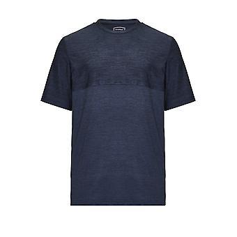 killtec Men's T-Shirt Alfred