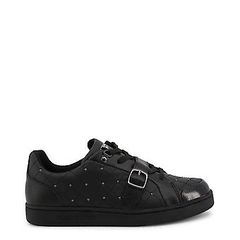 Trussardi Original Women All Year Sneakers - Couleur Noire 33203