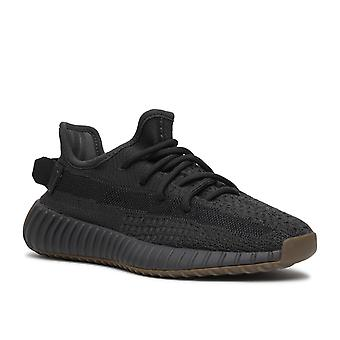 Adidas Yeezy Boost 350 V2 -apos;Cinder-apos; - Fy2903 - Chaussures