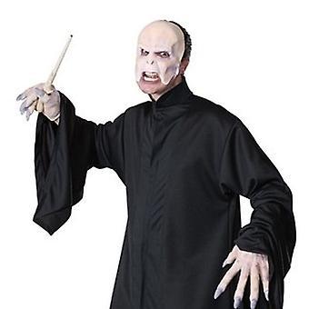 Voldemort. Size : Standard