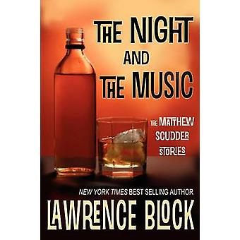 The Night and the Music by Block & Lawrence