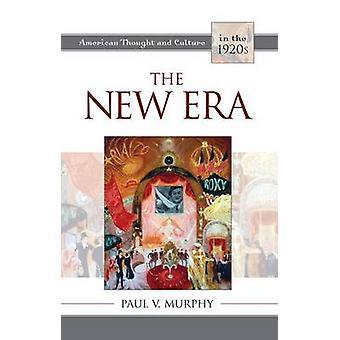 The New Era de Paul V. Murphy