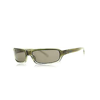 Damen Sonnenbrillen Adolfo Dominguez UA-15072-533