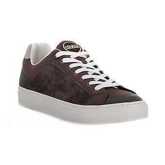 Fill 035 bradbury sneakers fashion