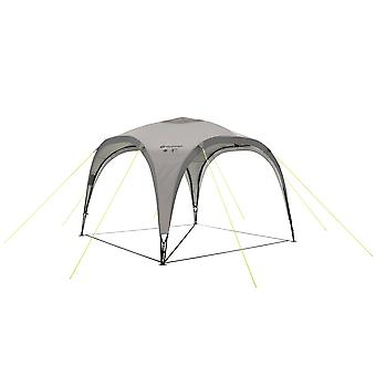 Outwell Event Lounge M Shelter Tent Grey