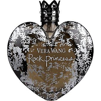 Vera Wang - Rock Princess - Eau De Toilette - 100ML