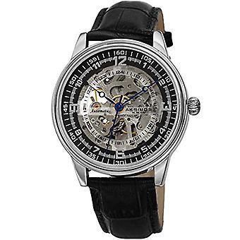 Akribos XXIV Clock Man Ref. AK1073