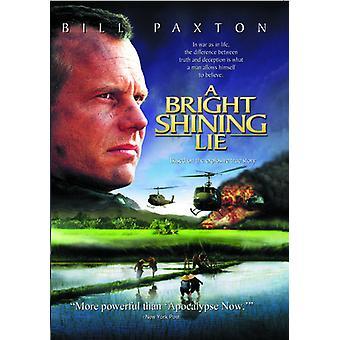 Bright Shining Lie [DVD] USA import
