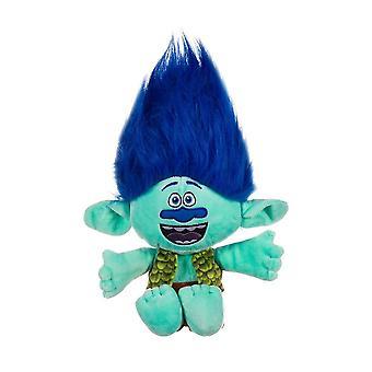 "Trolls Movie Branch 12"" Plush Toy"