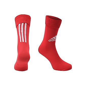 adidas Santos Football Socks Mens