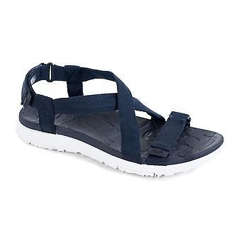 4F H4L20 SAD002 Granat H4L20SAD002GRANAT universal summer women shoes