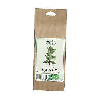 Laurel Leaves 15 g