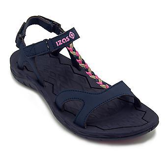 Sandale de sport Leeds VROUW