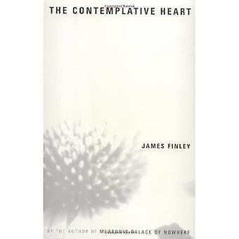 The Contemplative Heart