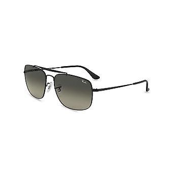 راي بان - إكسسوارات - نظارات شمسية - RB3560_002_71 - رجال - شوارتز