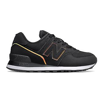 New Balance 574 WL574CLG universal all year men shoes