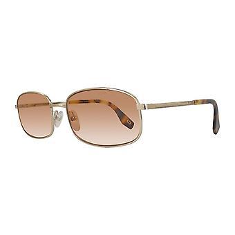 Marc Jacobs Women's Sunglasses MARC368_S-L7Q-57
