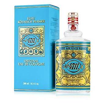 Eau De Cologne 300ml of 10oz