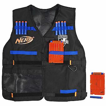 Nerf N-Strike Elite Body Armor