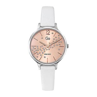 Watch Go Girl Only Watches 699306 - Women's Watch