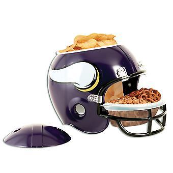 Wincraft Eetcafé helm - NFL-Minnesota Vikings