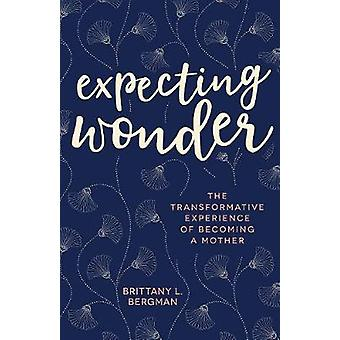Expecting Wonder