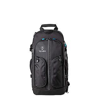 Tenba shootout 16l dslr backpack bags (632-412)