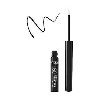 Eyeliner n ° 01 Black 2,8 ml