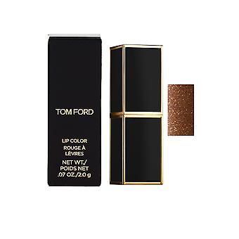 Boys & Girls Tom Ford Lip Color Matte Rouge a Levres Colour 2g Aaron #87