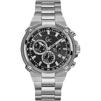 GC - Wristwatch - Women - GC CABLEFORCE - Y24003G2