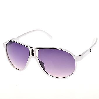 New Fashion Luxury Mirror Lens Steampunk Sunglasses, Vintage Retro Driver