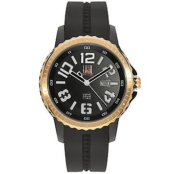 Light time watch speed way l160b