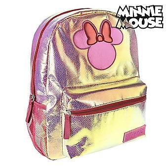 Koululaukku Minni Hiiri 79707