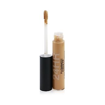 Studio fix 24 hour smooth wear concealer # nw34 (tawny beige with rosy undertone) 256064 7ml/0.24oz
