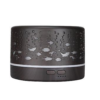 500ml Humidifier