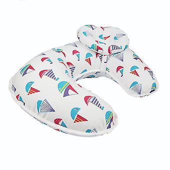 Newborn Baby Nursing/breastfeeding Pillow Cover