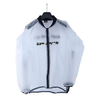 GP Pro Mud Jacket - Adult