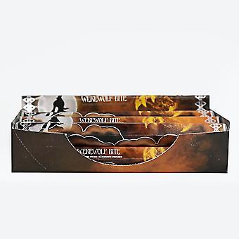 Something Different Werewolf Encense Sticks (Pack de 120)