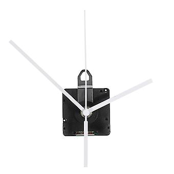 Diy kit uk msf time atomic radio controlled silent clock mechanism movement