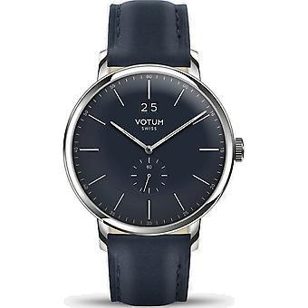 Votum - Reloj de pulsera - Hombres - Vintage V09.10.30.02