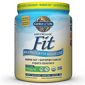 Garden of Life Raw Fit  457 gr