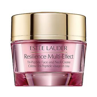 Fasting Cream Estee Lauder Resilience Multi Effect/50 ml