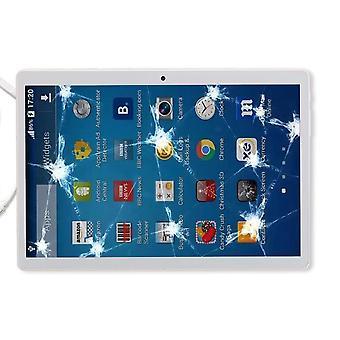 Dell Venue Nouveau écran tactile Digitizer Verre Lens Pièces Remplacement