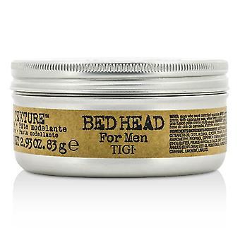 TIGI Bed Head, B voor mannen Pure Texture Molding Paste 83g / 2,93 oz