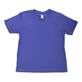 Incudine bambini moda t-shirt / t-shirt / Schoolwear