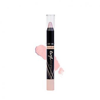 Lovely Eye Brightener Pencil